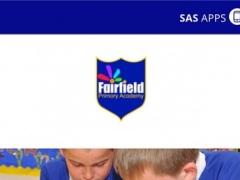 Fairfield Primary Academy 2.0 Screenshot