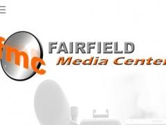 FairfieldMediaCenter 1.0 Screenshot