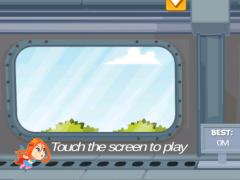 Fairy Club Bloom 1.0.1 Screenshot