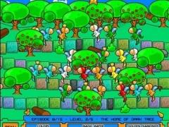 Fairy Match 1.31172113 Screenshot