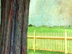 Fairy Tales Kingdom 1.0 Screenshot