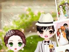 Fairy Wedding 1.0.0 Screenshot