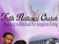 Faith National 1.0 Screenshot