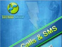 Fake Call and Message 1.0 Screenshot