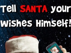 Fake Call Santa 1.7 Screenshot