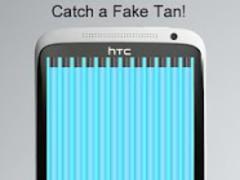 Fake Tan 1.0 Screenshot