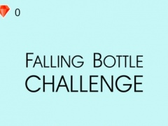 Falling Bottle Challenge 1.0.2 Screenshot