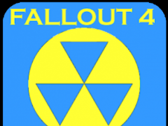 Fallout 4 Wallpapers 1.5 Screenshot