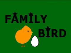 Family Bird 1.0 Screenshot