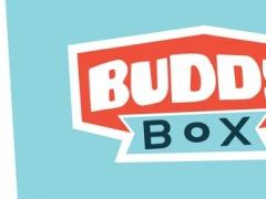 Family Buddy Box 1.2 Screenshot