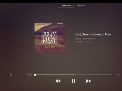 Family Church PB 3.6.0 Screenshot