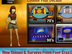 Family Feud™ Decades 1 0 0 Free Download