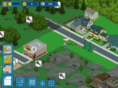 Review Screenshot - Have Fun Rebuilding Quahog