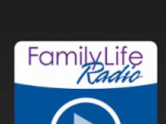 Family Life Radio 3.6 Screenshot