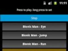 star trek ringtones android download