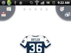 Fan Wear 2.0 Screenshot