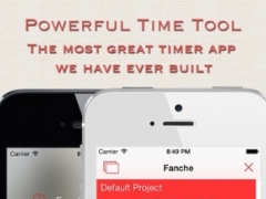 Fanche Do - A powerful time management tool 3.2.3 Screenshot