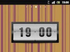 Fancy GO Launcher EX Theme 1.1.0 Screenshot