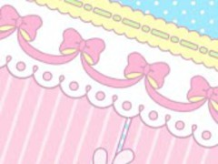 FancyCarousel Animal Cute(FREE 1.00 Screenshot
