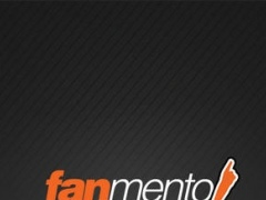 Fanmento!™ 1.0.4 Screenshot