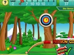 Fantage Bullseye 1.4.1 Screenshot