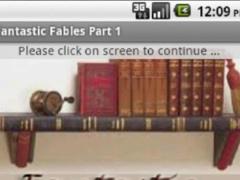 Fantastic Fables Part 1 1.0 Screenshot