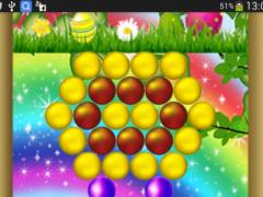 Fantasy Bubble 1.1.1 Screenshot