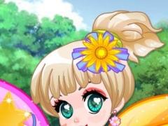 Fantasy Fairy Dress 1.0.9 Screenshot