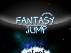 Fantasy Jump 1.3 Screenshot