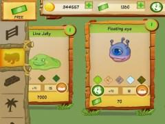 Fantasy Park Tycoon 1.3.6 Screenshot