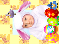 Fantasy Photos for Kids 1.098 Screenshot