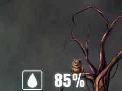 Fantasy Swamp 1.03 Screenshot