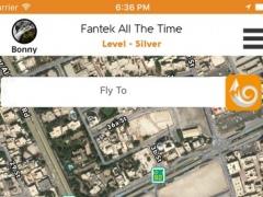Fantek 1.6 Screenshot