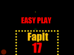Fap It 100 ! 1.0 Screenshot