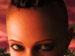 Far Cry 3 Live Wallpaper 1.0 Screenshot