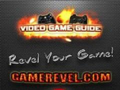 Far Cry 3 Walkthrough 1.0 Screenshot