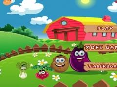Farm Battle HD 5.0.3 Screenshot