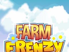 Farm Frenzy : Day Story 1.0 Screenshot