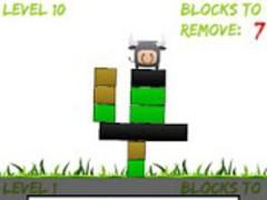 Farm Tower Lite (Deprecated) 1.1.4 Screenshot