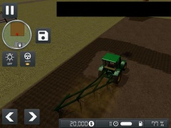 Review Screenshot - Farming Simulator – Your Ticket to Becoming the Modern Farmer
