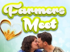 Farmers Only Dating - Meet Country Singles 1.0 Screenshot