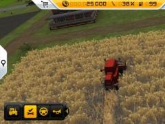Review Screenshot - Farming Simulator – Learn the Art of Modern Farming While Having Fun