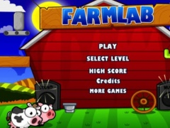 FarmLab Lite 1.0 Screenshot