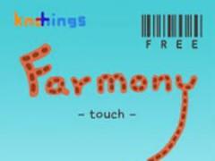 Farmony Free 1.47 Screenshot