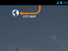 Farol Porto City Guide 2.0.13 Screenshot