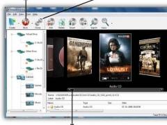 FarStone VirtualDrive Pro 16.10 Screenshot