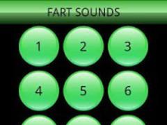 Fart Sounds 1.1.0 Screenshot