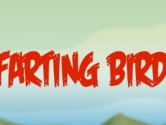 Farting Bird 1.1 Screenshot