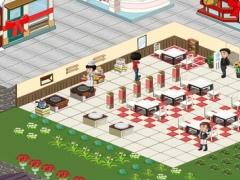 Fashion Chef 2 Screenshot