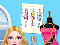 Fashion Designer Dress Maker 2 1.3 Screenshot